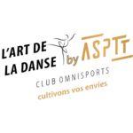 L'art de la Danse By Asptt